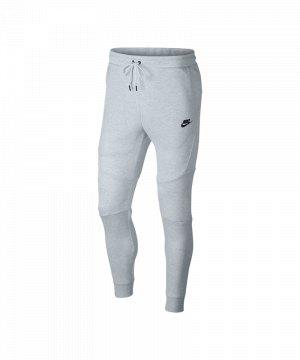nike-tech-fleece-jogger-pant-hose-grau-f051-lifestyle-textilien-hosen-lang-textilien-805162.jpg