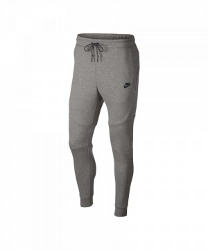Nike Trainingshosen günstig kaufen | Nike Tech | Fleece Pant