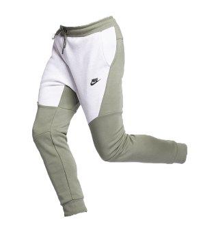 b4cf878014 Günstige Jogginghosen bestellen | Nike TS Core | adidas | Under ...