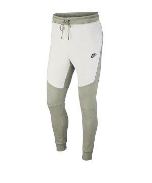 nike-tech-fleece-jogger-pant-hose-gruen-f371-lifestyle-textilien-hosen-lang-805162.jpg