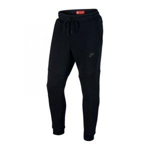 nike-tech-fleece-jogger-pant-hose-schwarz-f010-lifestyle-freizeit-streetwear-hose-lang-jogginghose-men-herren-806696.jpg
