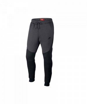 nike-tech-fleece-jogger-pant-hose-schwarz-f012-805162-lifestyle-textilien-hosen-lang.jpg