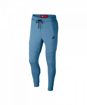 nike-tech-fleece-jogger-pant-lange-hose-textilien-lifestyle-freizeit-bekleidung-blau-f437-805162.jpg