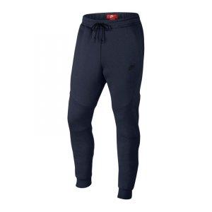 nike-tech-fleece-jogger-pant-lange-hose-textilien-lifestyle-freizeit-bekleidung-blau-f452-805162.jpg