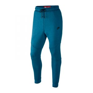 nike-tech-fleece-jogger-pant-lange-hose-textilien-lifestyle-freizeit-bekleidung-blau-f457-805162.jpg