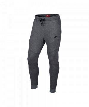 nike-tech-fleece-jogger-pant-lange-hose-textilien-lifestyle-freizeit-bekleidung-f091-grau-805162.jpg