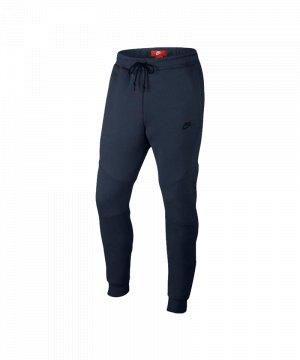 nike-tech-fleece-jogger-pant-lange-hose-textilien-lifestyle-freizeit-bekleidung-f473-blau-805162.jpg