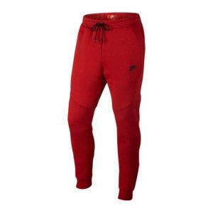 nike-tech-fleece-jogger-pant-lange-hose-textilien-lifestyle-freizeit-bekleidung-f654-rot-805162.jpg