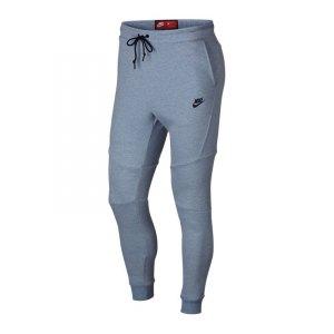 nike-tech-fleece-jogger-pant-lange-hose-textilien-lifestyle-freizeit-bekleidung-grau-f023-805162.jpg