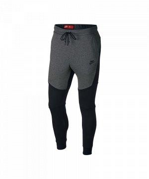 nike-tech-fleece-jogger-pant-lange-hose-textilien-lifestyle-freizeit-bekleidung-grau-f071-805162.jpg