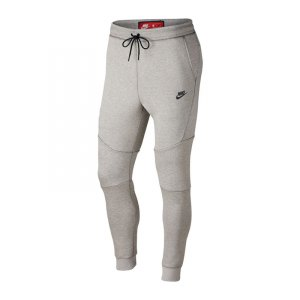 nike-tech-fleece-jogger-pant-lange-hose-textilien-lifestyle-freizeit-bekleidung-grau-f072-805162.jpg