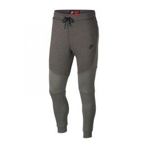 nike-tech-fleece-jogger-pant-lange-hose-textilien-lifestyle-freizeit-bekleidung-gruen-f005-805162.jpg