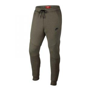 nike-tech-fleece-jogger-pant-lange-hose-textilien-lifestyle-freizeit-bekleidung-gruen-f222-805162.jpg