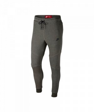 nike-tech-fleece-jogger-pant-lange-hose-textilien-lifestyle-freizeit-bekleidung-gruen-f355-805162.jpg
