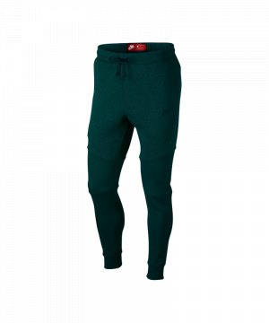 nike-tech-fleece-jogger-pant-lange-hose-textilien-lifestyle-freizeit-bekleidung-gruen-f382-805162.jpg