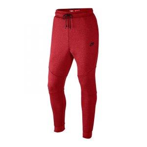 nike-tech-fleece-jogger-pant-lange-hose-textilien-lifestyle-freizeit-bekleidung-rot-f602-805162.jpg