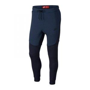 nike-tech-fleece-jogger-pant-lange-hose-textilien-lifestyle-freizeit-bekleidungblau-f453-805162.jpg