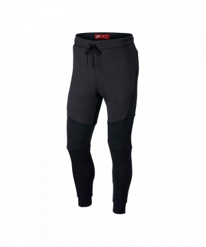 nike-tech-fleece-jogger-pant-lange-hose-textilien-lifestyle-freizeit-bekleidunggrau-f011-805162.jpg
