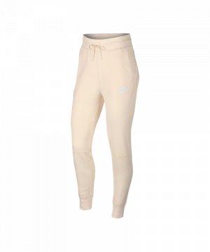 nike-tech-fleece-jogginghose-damen-beige-f838-lifestyle-textilien-hosen-lang-textilien-931828.jpg