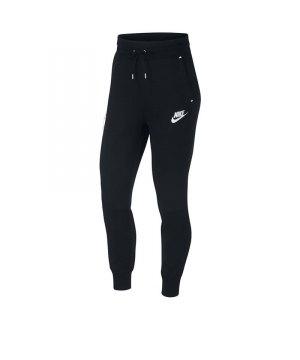 nike-tech-fleece-jogginghose-damen-schwarz-f011-lifestyle-textilien-hosen-lang-textilien-931828.jpg