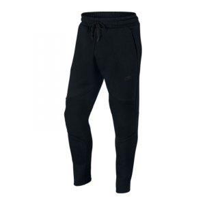 nike-tech-fleece-jogginghose-lange-hose-lifestyle-textilien-bekleidung-f010-schwarz-805658.jpg
