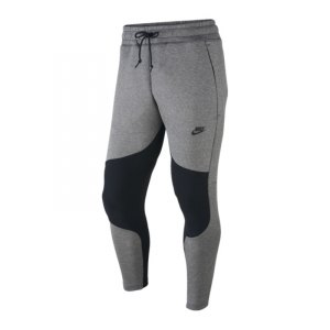 nike-tech-fleece-jogginghose-lange-hose-lifestyle-textilien-bekleidung-f063-grau-805658.jpg