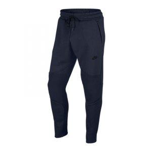 nike-tech-fleece-jogginghose-lange-hose-lifestyle-textilien-bekleidung-f451-blau-805658.jpg