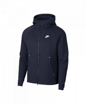 nike-tech-fleece-kapuzenjacke-blau-f451-lifestyle-textilien-jacken-textilien-928483.jpg