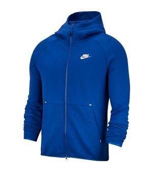 nike-tech-fleece-kapuzenjacke-blau-weiss-f438-lifestyle-textilien-jacken-928483.jpg