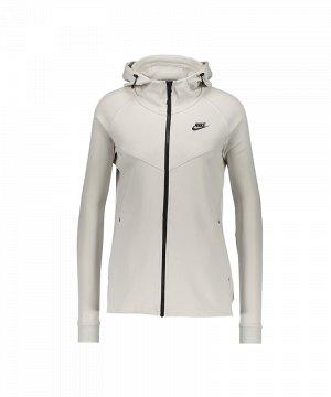 nike-tech-fleece-kapuzenjacke-damen-beige-f073-fullzip-hoody-jacket-lifestyle-freizeit-streetwear-frauen-842845.jpg