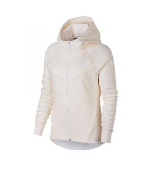 nike-tech-fleece-kapuzenjacke-damen-beige-f838-lifestyle-textilien-jacken-textilien-930759.jpg