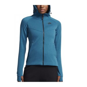 nike-tech-fleece-kapuzenjacke-damen-blau-f457-kapuzenjacke-zipper-reissverschluss-langarm-taschen-kaenguru-weich-warm-842845.jpg