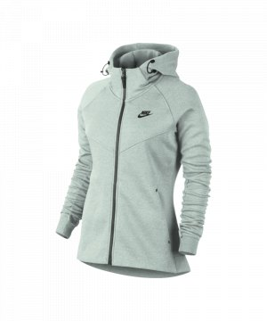 nike-tech-fleece-kapuzenjacke-damen-grau-f006-jacket-frauen-woman-lifestyle-842845.jpg