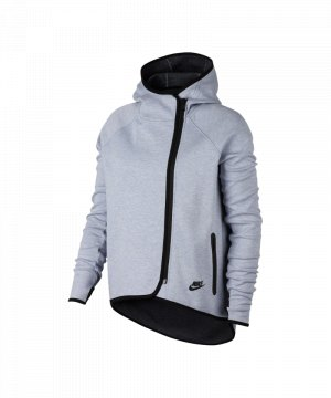 nike-tech-fleece-kapuzenjacke-damen-grau-f023-lifestyle-bekleidung-textilien-kapuzenjacke-908822.jpg