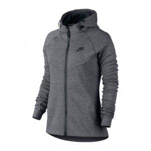 nike-tech-fleece-kapuzenjacke-damen-grau-f091-fullzip-hoody-jacket-lifestyle-freizeit-streetwear-frauen-842845.jpg