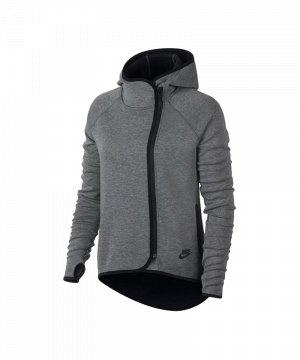 nike-tech-fleece-kapuzenjacke-damen-grau-f091-lifestyle-bekleidung-textilien-kapuzenjacke-908822.jpg