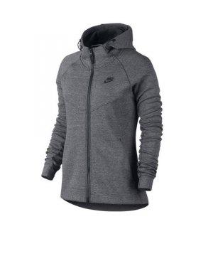 nike-tech-fleece-kapuzenjacke-damen-grau-f092-fullzip-hoody-jacket-lifestyle-freizeit-streetwear-frauen-842845.jpg