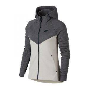 nike-tech-fleece-kapuzenjacke-damen-grau-f093-lifestyle-bekleidung-textilien-hoody-842845.jpg