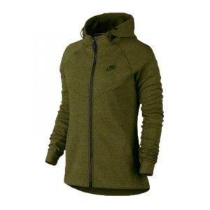 nike-tech-fleece-kapuzenjacke-damen-gruen-f347-fullzip-hoody-jacket-lifestyle-freizeit-streetwear-frauen-842845.jpg