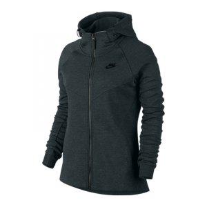 nike-tech-fleece-kapuzenjacke-damen-gruen-f364-fullzip-hoody-jacket-lifestyle-freizeit-streetwear-frauen-842845.jpg