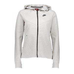 nike-tech-fleece-kapuzenjacke-damen-hellgrau-f072-lifestyle-bekleidung-textilien-hoody-842845.jpg