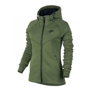 nike-tech-fleece-kapuzenjacke-damen-khaki-f387-fullzip-hoody-jacket-lifestyle-freizeit-streetwear-frauen-842845.jpg