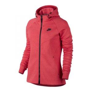 nike-tech-fleece-kapuzenjacke-damen-pink-f850-fullzip-hoody-jacket-lifestyle-freizeit-streetwear-frauen-842845.jpg