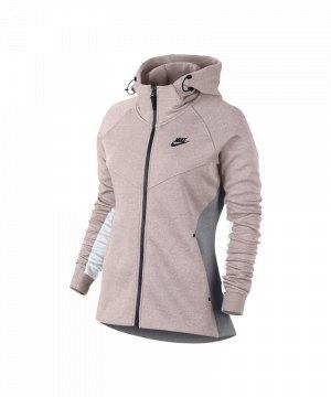 nike-tech-fleece-kapuzenjacke-damen-rose-f699-fullzip-hoody-jacket-lifestyle-freizeit-streetwear-frauen-842845.jpg