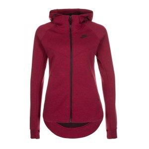 nike-tech-fleece-kapuzenjacke-damen-rot-f620-fullzip-hoody-jacket-lifestyle-freizeit-streetwear-frauen-842845.jpg