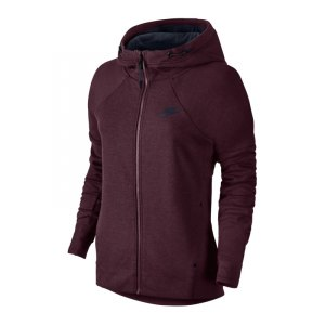 nike-tech-fleece-kapuzenjacke-damen-rot-f681-damen-lifestyle-fleece-kapuzenjacke-806329.jpg