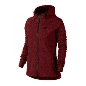 nike-tech-fleece-kapuzenjacke-damen-rot-f681-fullzip-hoody-jacket-lifestyle-freizeit-streetwear-frauen-842845.jpg