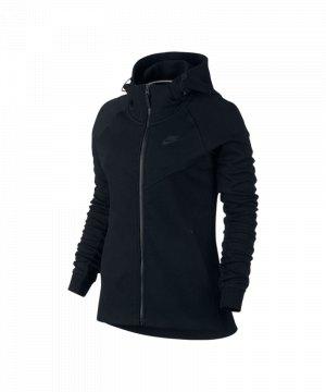 nike-tech-fleece-kapuzenjacke-damen-schwarz-f010-fullzip-hoody-jacket-lifestyle-freizeit-streetwear-frauen-842845.jpg