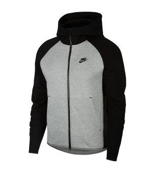 a2eb2814820ebc Nike Jacken und Ziphoodies günstig kaufen | Nike | Tech Fleece ...