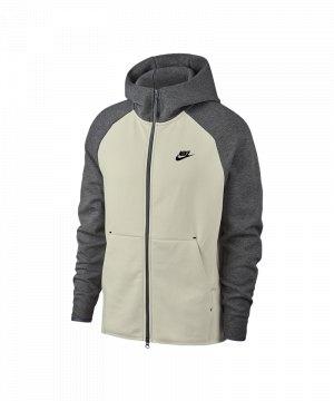 nike-tech-fleece-kapuzenjacke-grau-f072-928483-lifestyle-textilien-jacken.jpg
